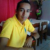 Allan Malespin Navas