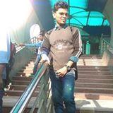 Suraj Jonval