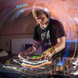Atum DJ