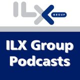 The ILX Group Podcasts. Financial performance and growth prospects of the Best Practice division.