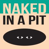 Unitedcypher - Naked In A Pit