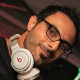 DJ Petros Pavlou