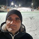 Румен Костов