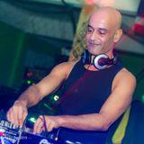 DJ Zig
