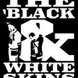 BlackWhiteSkins