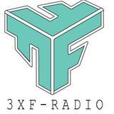 TripleFFF_Radio