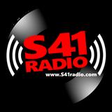 S41 Radio | Chesterfield