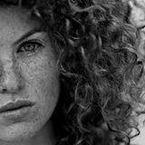 Dalia Aooad