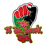 DJ Jive Supreme