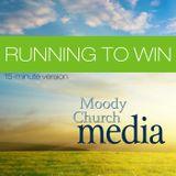 Running to Win - 15 Minute Edi