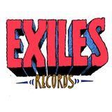 Exiles Records