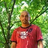 Shawn Maurizio