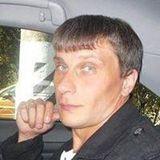 Alexander  Katkov