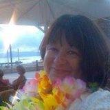 Margaret Lesley Taglione
