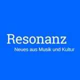 Resonanz (Freies Radio Kassel)