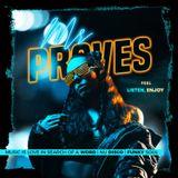 Mr. Proves