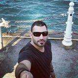 Haytham Darwish