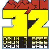 Drum and bass mix2 - AOA. & System32