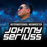 Johnny Seriuss