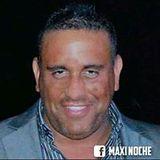 Maxi Noche