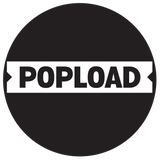 Popload