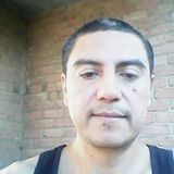 Douglas Chavez