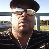 DJ Master Bass 80s - 90s freestyle mx