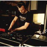 DJ Maier