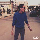 Mohmed Elish
