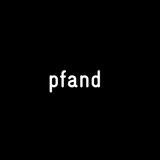 Pfand