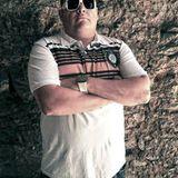 Jonny Silva