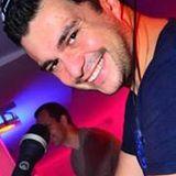 Graig Gala Dj-Producer