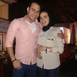 Haythem Mohamed