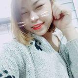 Bùi Thanh Huyền
