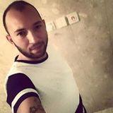 Almog Shukrun