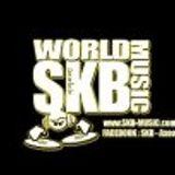 Assoc Skb