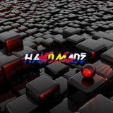 HandMadeMusick