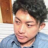 Manabu Nishitomi