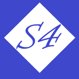 Sulander4