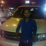 Jeet Kumar