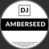 Amberseed - Almyrida to Montpelier (Live Set)