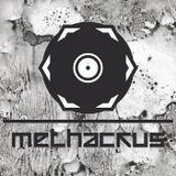 Methackus