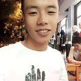Phạm Tuấn Linh