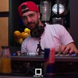 DJ Shulle Official Profile