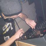 Jesse Corona - Masterbeat