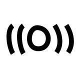 Radio Live Transmission