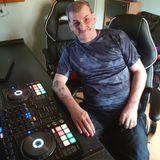 DJ vADER