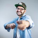 DJ TAYBEATZ