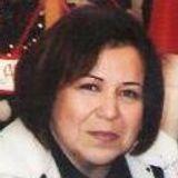 Laura Peña Cabello