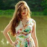 Nicole Pavanatto